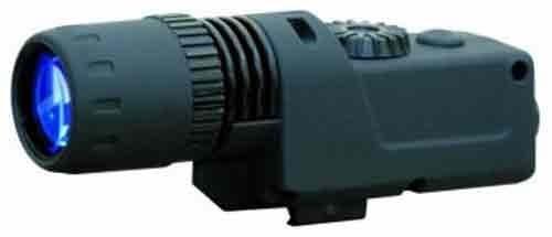 Lampa Pulsar IR-940