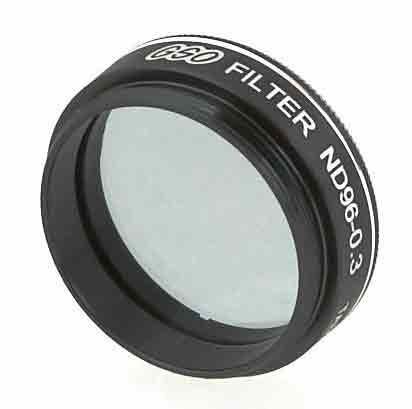 Mesačný filter ND96-0.3