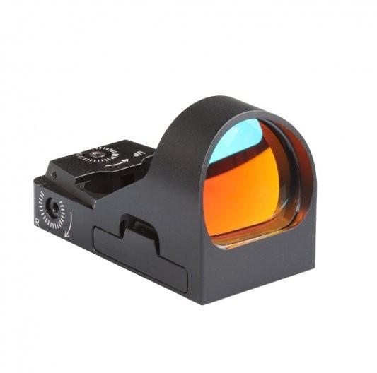 Kolimátor MiniDot HD 26