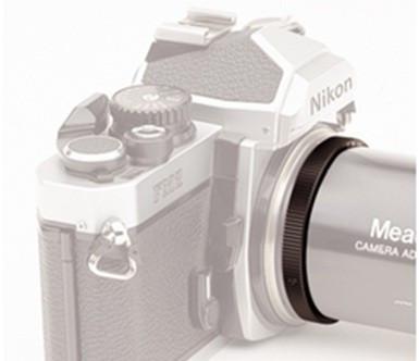 T2 krúžok Canon