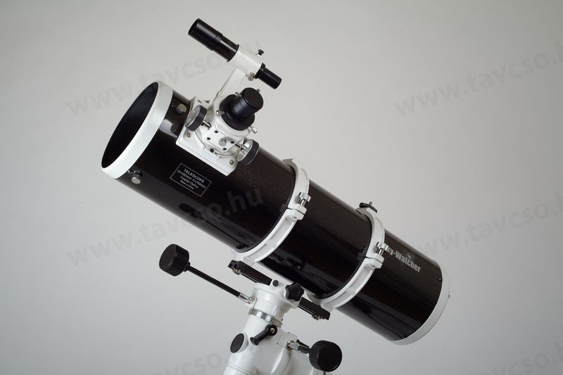 Teleskop Sky-Watcher Newton 150/750 OTA