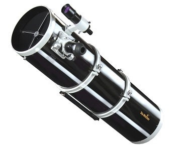 Teleskop Sky-Watcher Newton 250/1200 OTA micro focus