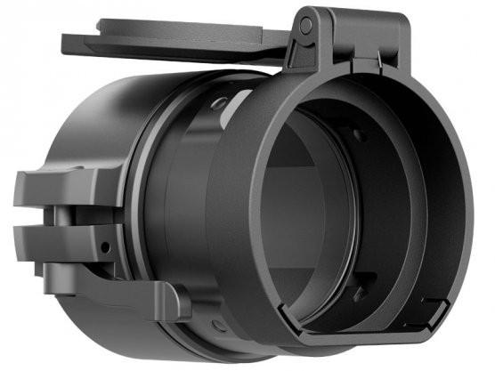 Adaptér Pulsar FN 50 mm