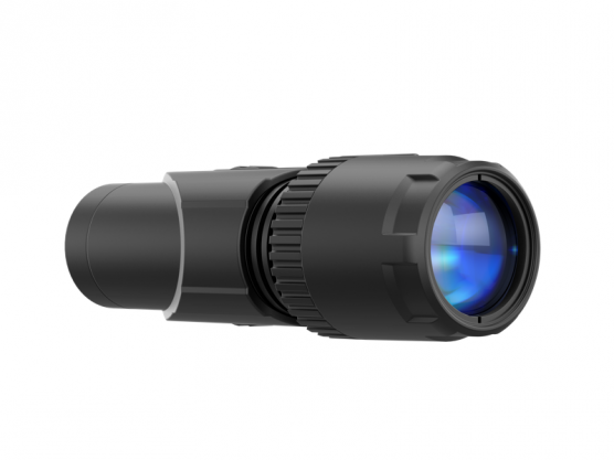 Lampa Pulsar IR Ultra 850