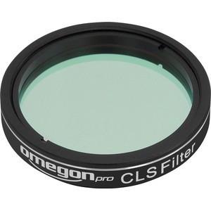 Hmlovinový filter Omegon Pro CLS 1.25