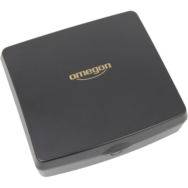 Okulárový set Omegon - starter