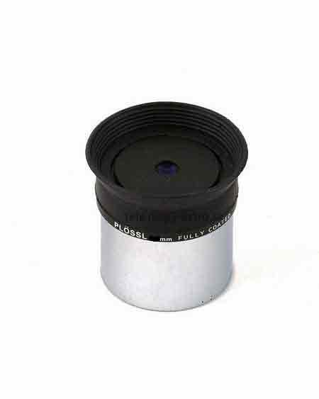 Okulár Sky-Watcher Plossl FV=55°, 4mm