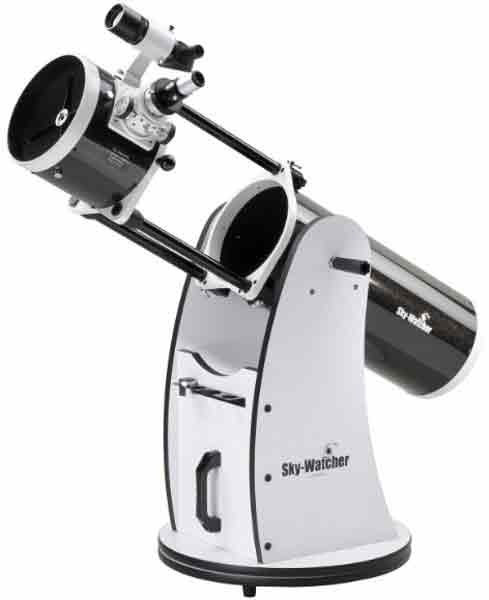 Teleskop Sky-Watcher DOBSON 8 Flex Tube