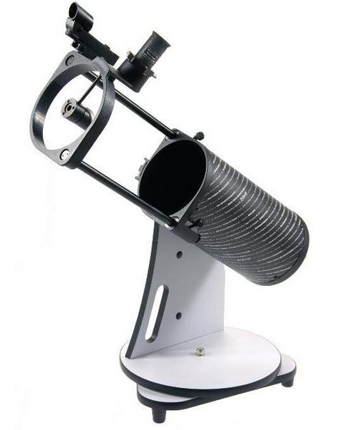 Teleskop Sky-Watcher Dobson 130/650 Heritage
