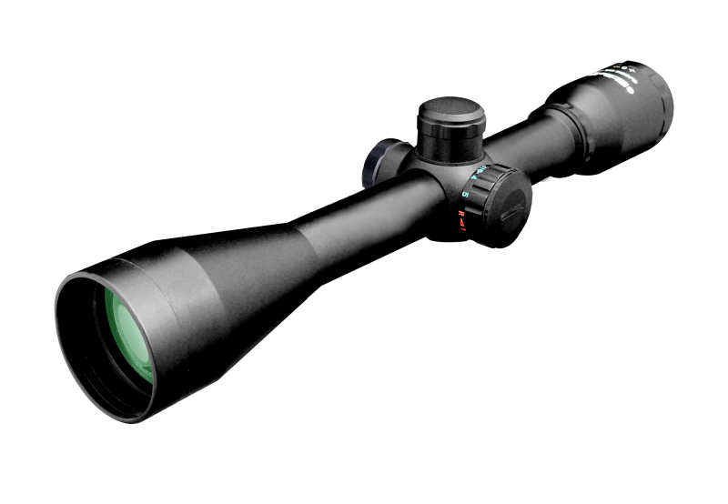 Puškohľad Shilba Classic IRG 6x40