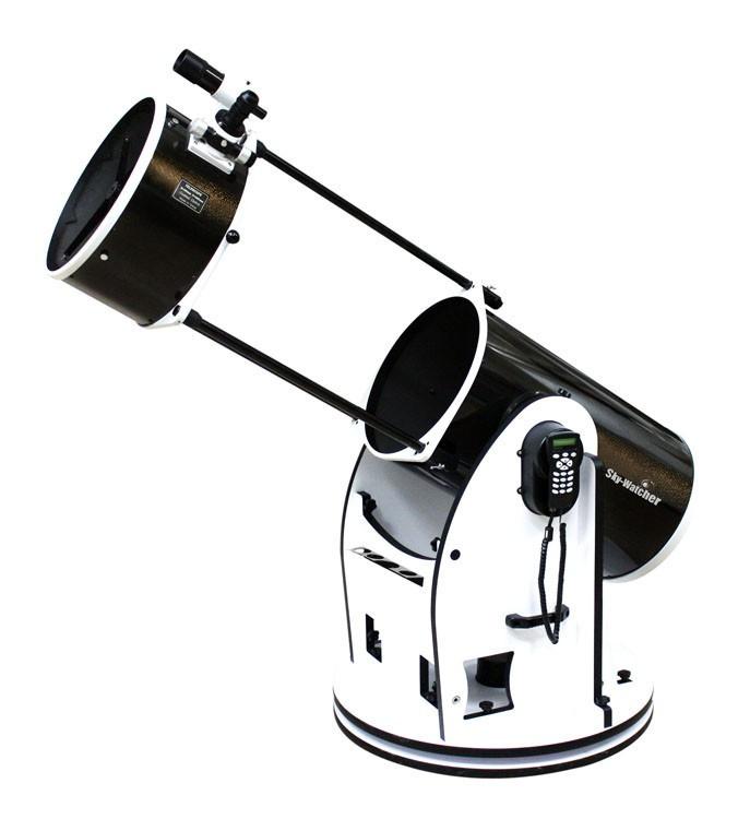 Teleskop Sky-Watcher DOBSON 16 GoTo