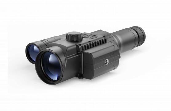 Nočné videnie digitálna predsádka/monokulár Pulsar Forward FN 455