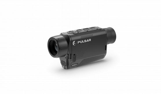 Termovízia Pulsar Axion KEY XM30