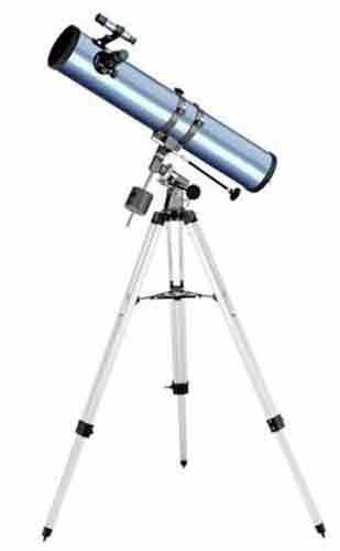 Teleskop Sky-Watcher Luna 114/900 EQ2